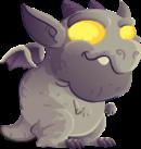 Dragon gárgola