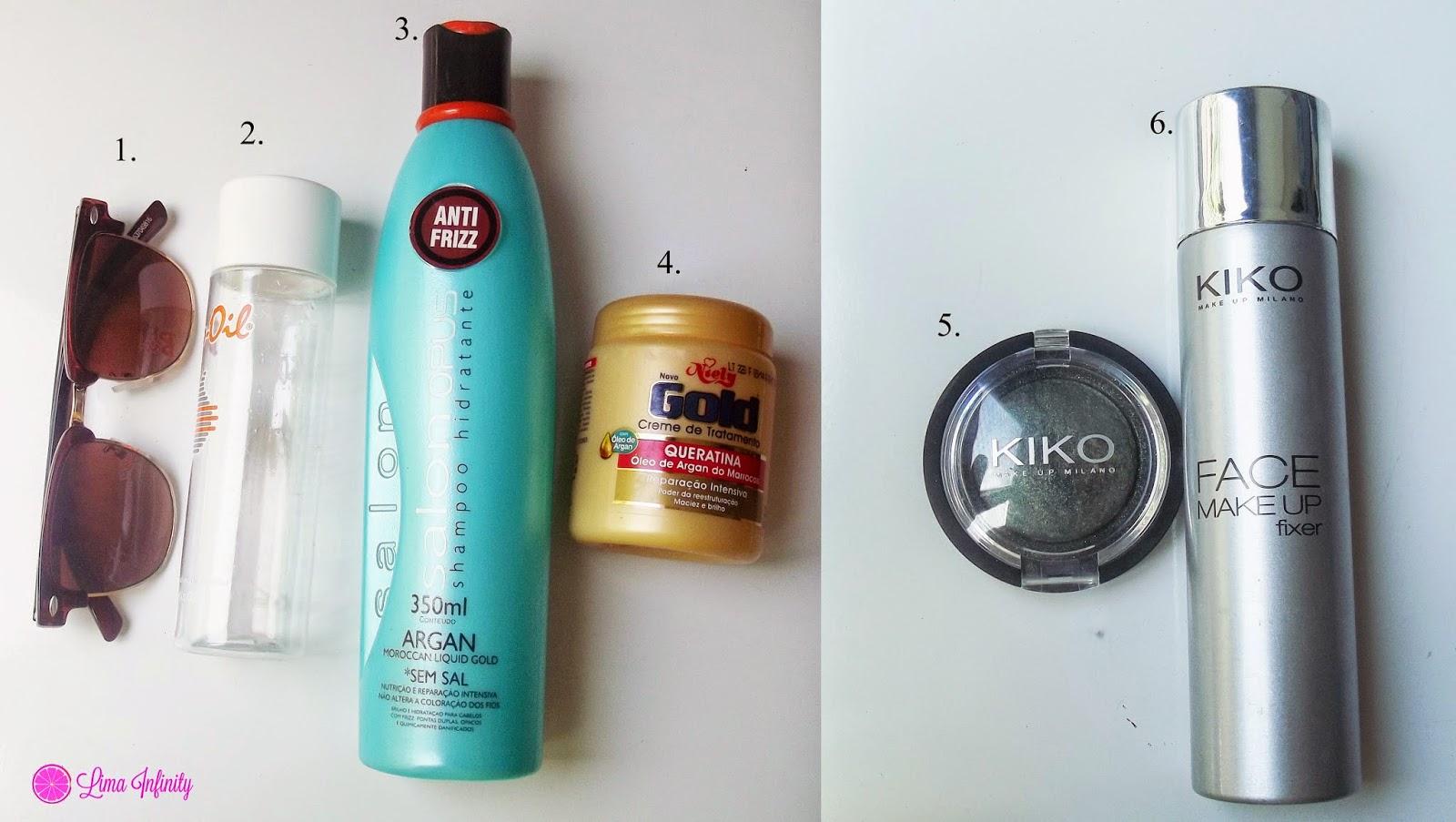 produto-cosméticos-maquiagem-favoritos-cabelo-pele