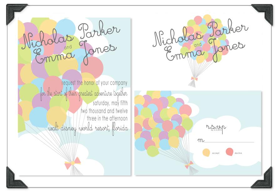 Quick Wedding Invitations Online was good invitations ideas