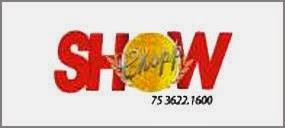 Chopp Show