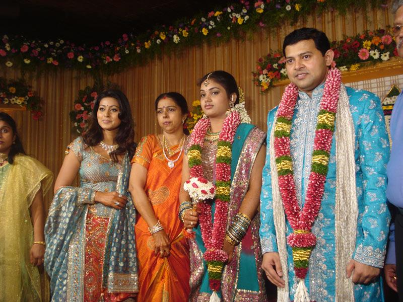 Aishwarya Rai Wedding Mehndi More Aishwarya Rai Wedding