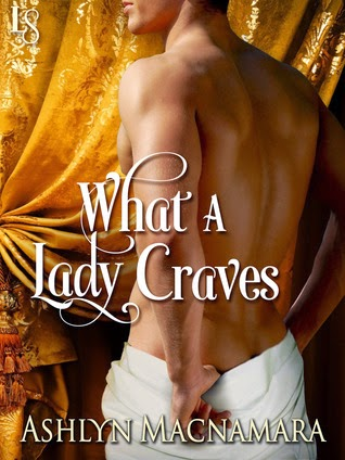 https://www.goodreads.com/book/show/21915684-what-a-lady-craves?from_search=true