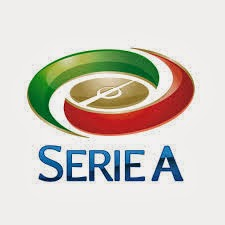 FUTBOL Serie A--Resultados jornada 38 y clasificación