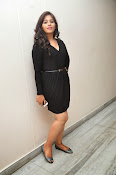 Anjali latest glam pics-thumbnail-11