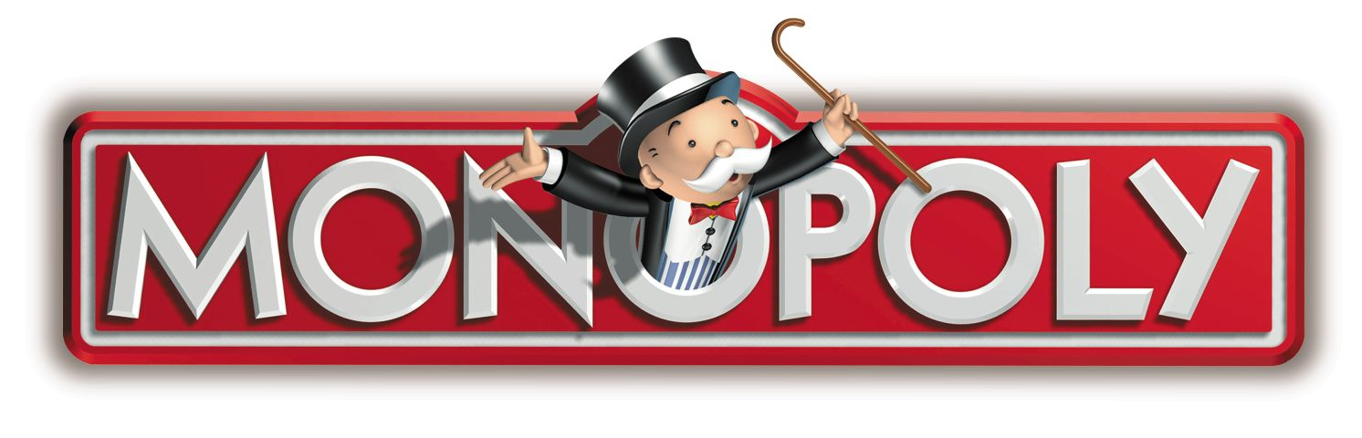 online monopoly multiplayer