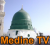 Medine Tv Canl izle
