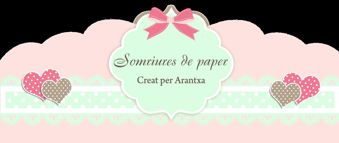Somriures de paper