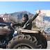 Ανυποχώρητοι στα μπλόκα οι αγρότες - Συνάντηση στα Τέμπη για το μέλλον των κινητοποιήσεων