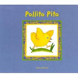 Pollito Pito