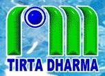 PDAM Kota Malang - Pemerimaan SLTA, S1, Staff PDAM