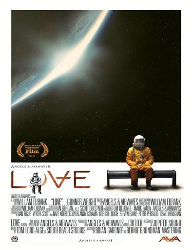 Ver Love (2011) Online