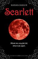 (137) Scarlett