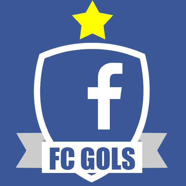 /FCGols