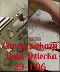 http://tricksartist.blogspot.de/2015/05/candy-z-okazji-dnia-dziecka.html