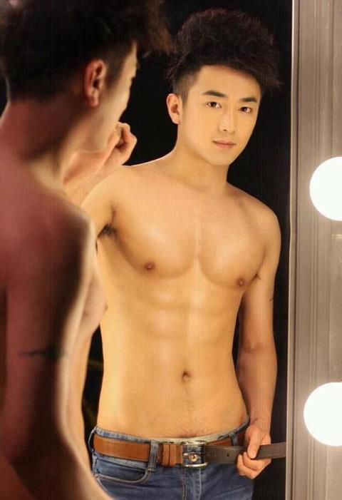 Juicy and Hottest Men : 822 Certifid Gwapong Pinoy
