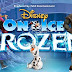 Disney On Ice Frozen. Pre-Sale Tickets!!!