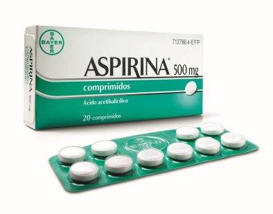 http://consejosdeldiadia.blogspot.com.es/2015/11/cuando-esta-indicada-la-aspirina.html