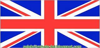 Various Countries National Flag Wallpaper Collection For Mobile And Desktop PC