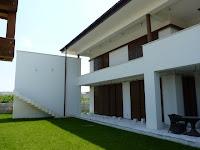 Aplicare Tencuiala Decorativa- Baumit, Firma Constructii Bucuresti, Amenajari Exterioare, Pret Tencuiala Decorativa