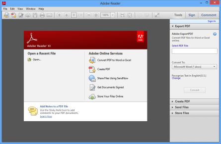 download acrobat reader 6.0 free