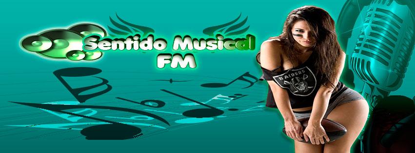 Radio Sentido Musical FM