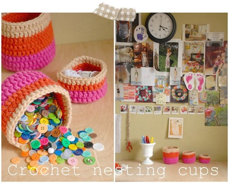 simple quick diy projects for your craft room