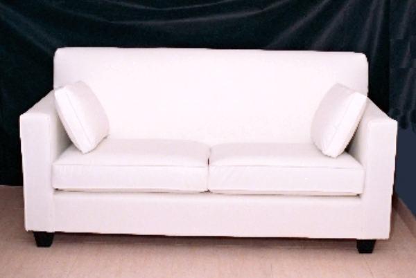 Muebles mya sofa roma for Muebles juveniles gavilan