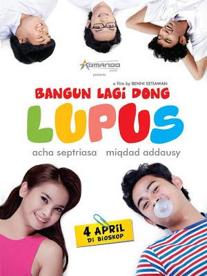 film lucu indonesia, komedi, download, trailer, sinopsis
