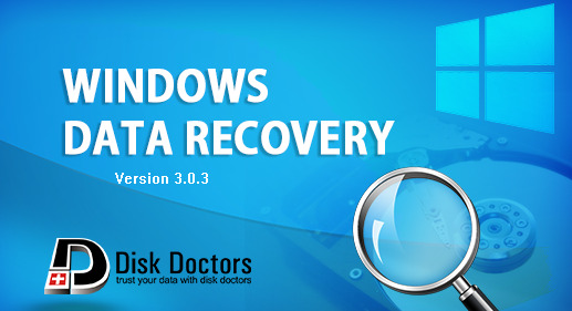 FonePaw Android Data Recovery 1.2.0 Crack Free Download. mandaron aqueous public cloud Several Photo