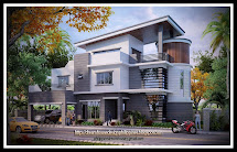 3 Storey House Designs Philippines