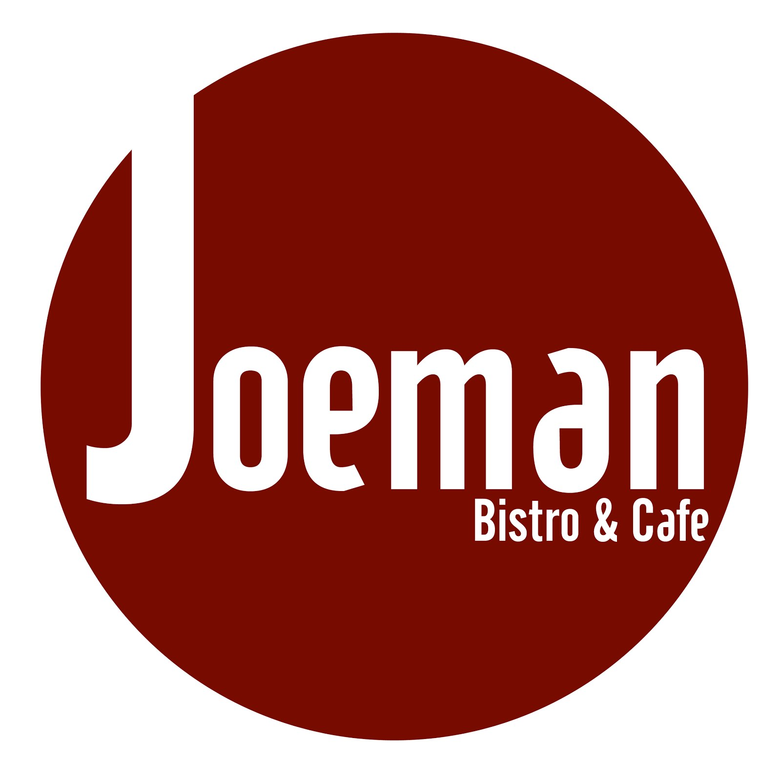 Simply Delicious by Joeman Bistro & Cafe