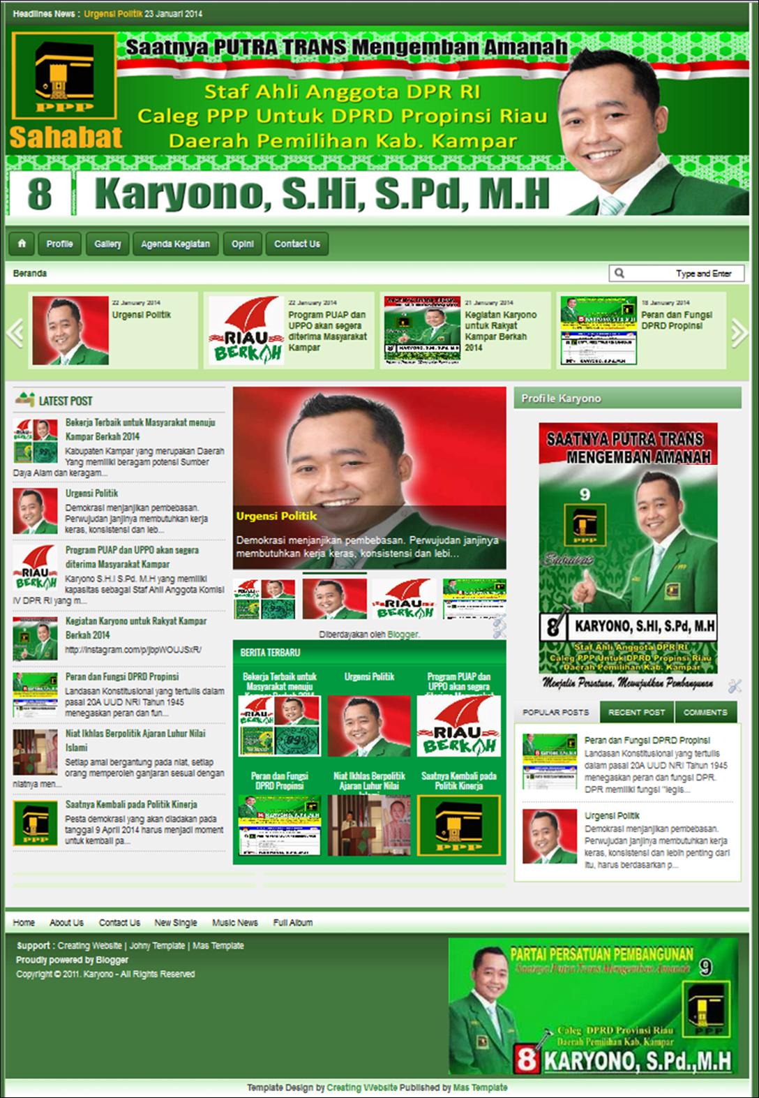 jasa pembuatan website, Jasa Pembuatan Website Kota Malang, jasa buat web murah, jasa buat web, jasa buat website
