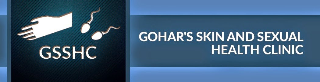 Gohar's Skin and Sexual Health Clinic