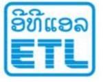 ETL Mobile APN