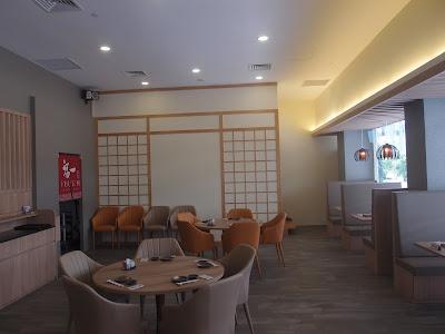 Fukuichi Hotel Chancellor