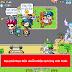 Tai gOpet 125, Tai game Gopet 125 cho Java, Android