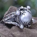 usa news corp, aliexpress.com,Alexandria Morgan., string bracelet designs in Azerbaijan, best Body Piercing Jewelry