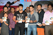 Pyar Mein Padipoyane Audio release photos-thumbnail-3