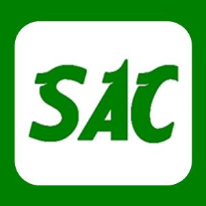SAC Manutenção Predial