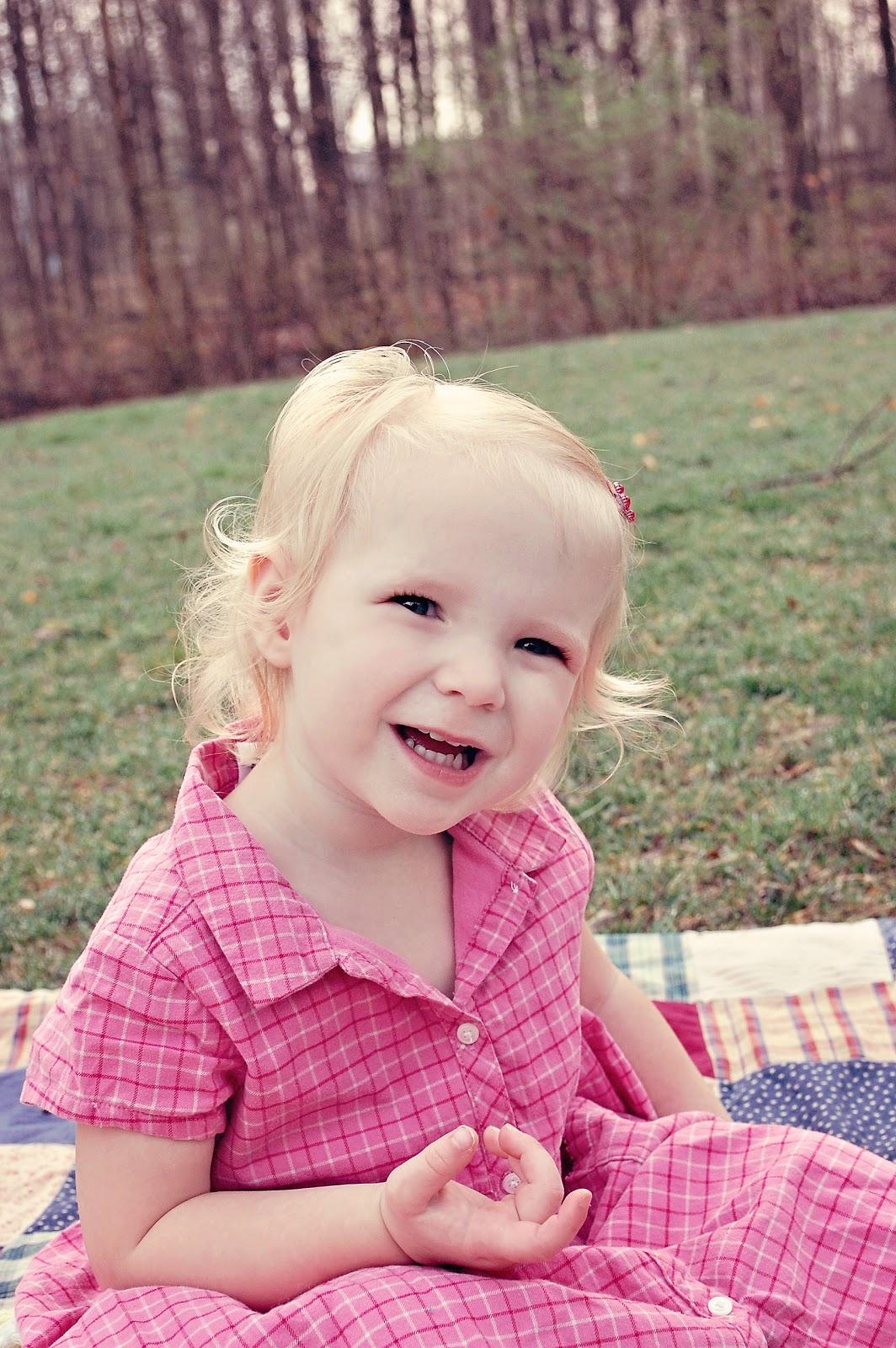 Pics of little girl haircuts