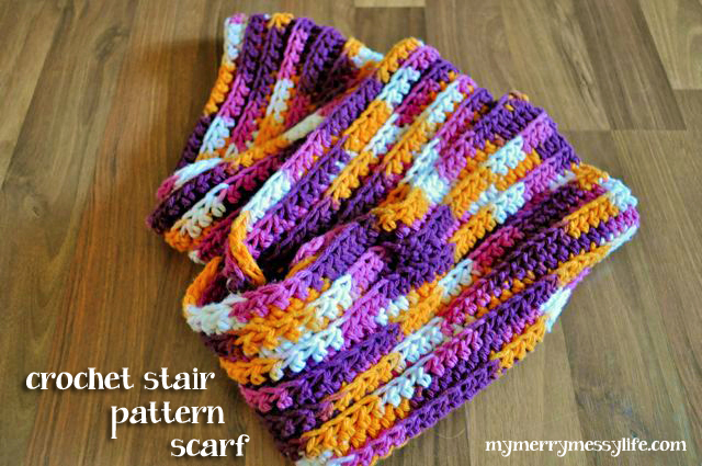 Winter Patterns- hats, mittens, scarves. sweaters, slippers