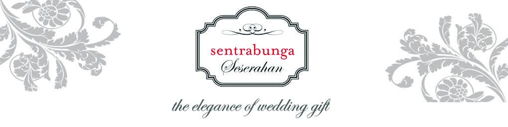 SB Seserahan & Sangjit