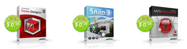 free download ngpay software for laptop
