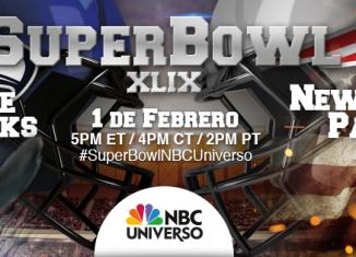 A partir del domingo Mun2 se convertirá en NBC Universo
