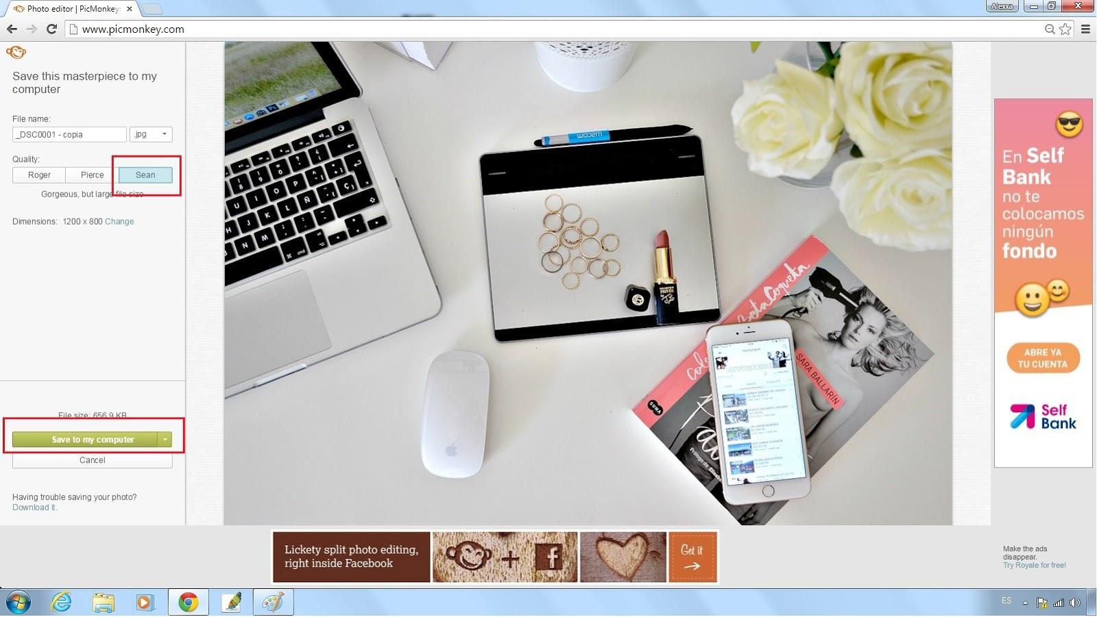 Retoque-fotografico-para-blog-Alexxa26-PicMonkey-y-Paint (7)