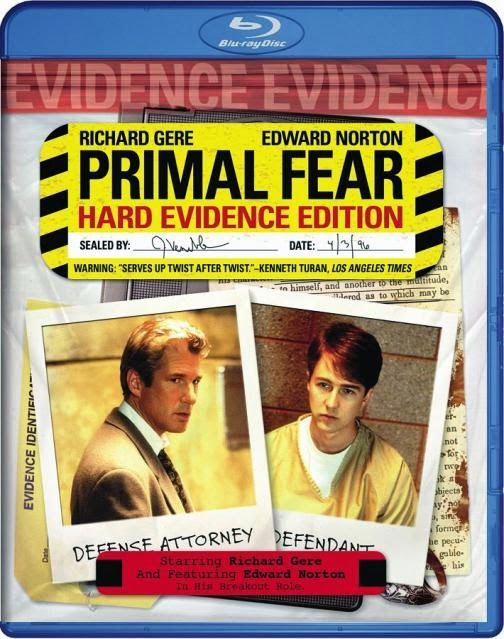 Free Download Primal Fear 1996 BRRip 480p Dual Audio Hindi Dubbed