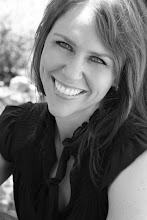 Lindsay Gage Natale, Educator