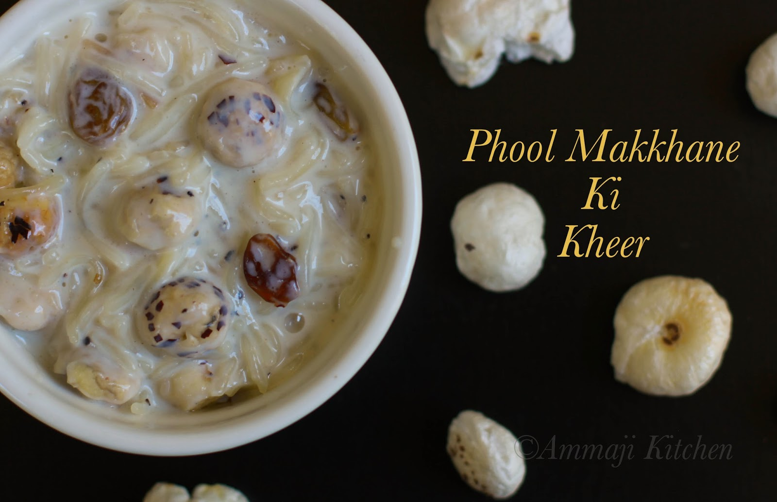 Sweets indian food recipes ammaji kitchen for this week theme on bm im presenting festival special krishna janmashtami enjoy the dishes dont miss the update forumfinder Images