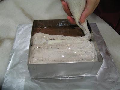 Cara Buat Ais Cream Heritages Recipe Picture