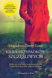 http://lubimyczytac.pl/ksiazka/203481/kilka-przypadkow-szczesliwych